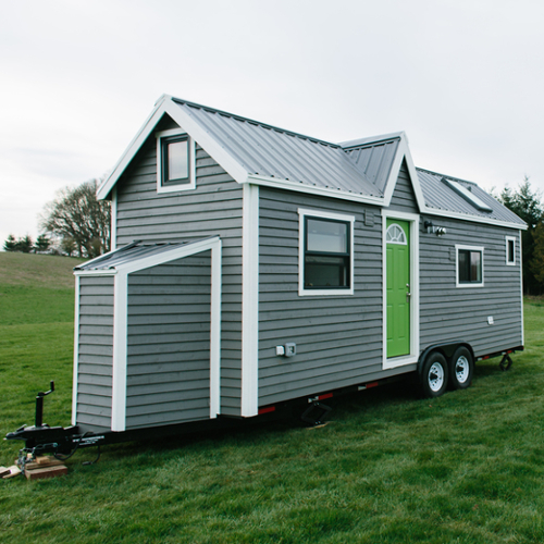 Best tiny house plans tiny house king for Best tiny house plans