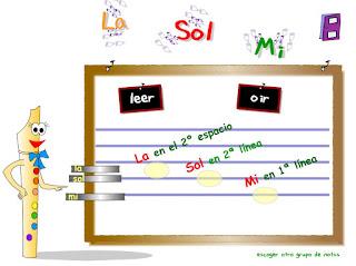 https://aprendomusica.com/swf/aprendoNotas2013.htm