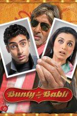 Bunty Aur Babli (2005)