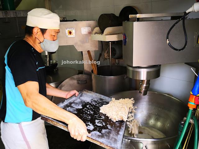 Sak-Kei-Ma-Chinatown-Tai-Chong-Kok-Hue-Kee-牛車水大中國餅家餘記