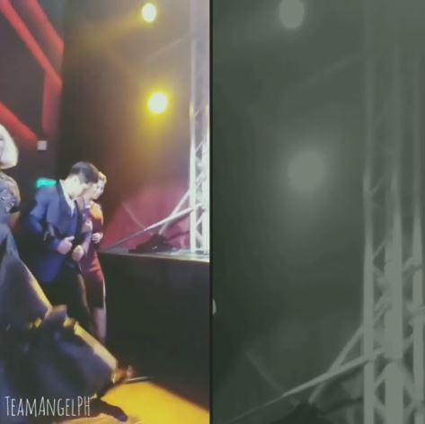 : The PGT Judges Look Stunning On The Third Week Of Pilipinas Got Talent Semi-finals