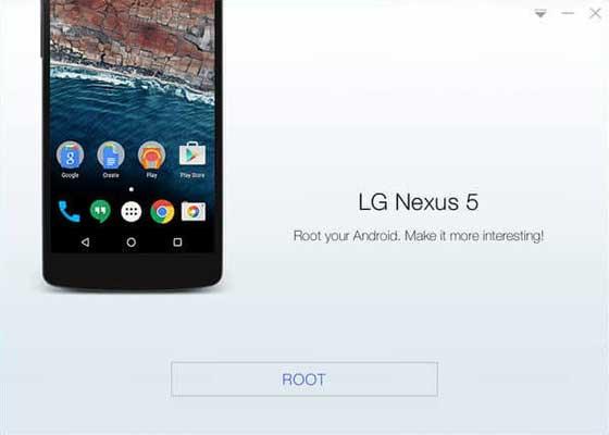 Cara Pasang TWRP Recovery dan Root LG G6