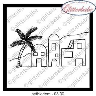 http://www.thestampingboutique.com/item_745/Bethlehem-Digital-Stamp.htm