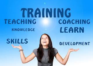 Standar Pendidik dan Tenaga Kependidikan