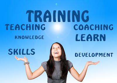 Tanya Jawab Sekitar Penilaian Kinerja Guru (PKG) dan Peniliaian Prestasi Kerja (PPK)