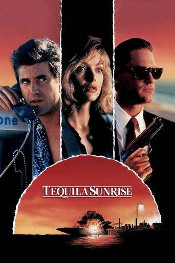 Tequila Sunrise (1988) ταινιες online seires oipeirates greek subs