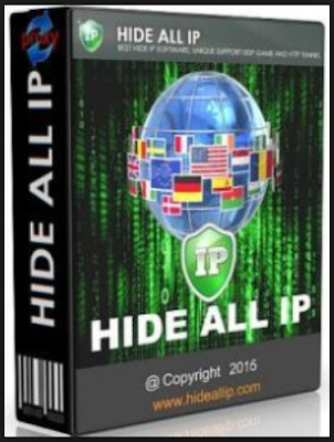 https://www.ourtecads.com/2020/04/hide-all-ip-2020-pro-vpn-version-free.html