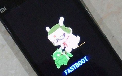 How to Install TWRP Recovery on Xiaomi Phones (GUIDE)