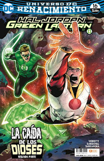 https://nuevavalquirias.com/renacimiento-green-lantern-serie-regular-comic.html