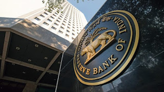 Innovation Hub for Financial Sector in India—By RBI