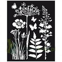 http://zielonekoty.pl/pl/p/Szablon-Stamperia-A4-laka%2C-kwiaty-polne/3819