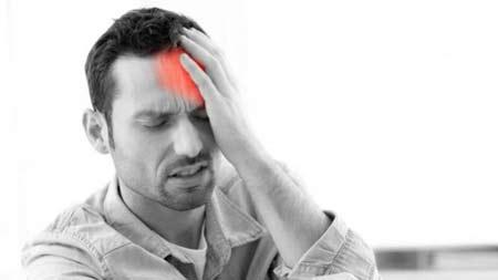 Apa Itu Penyakit Aneurisma?