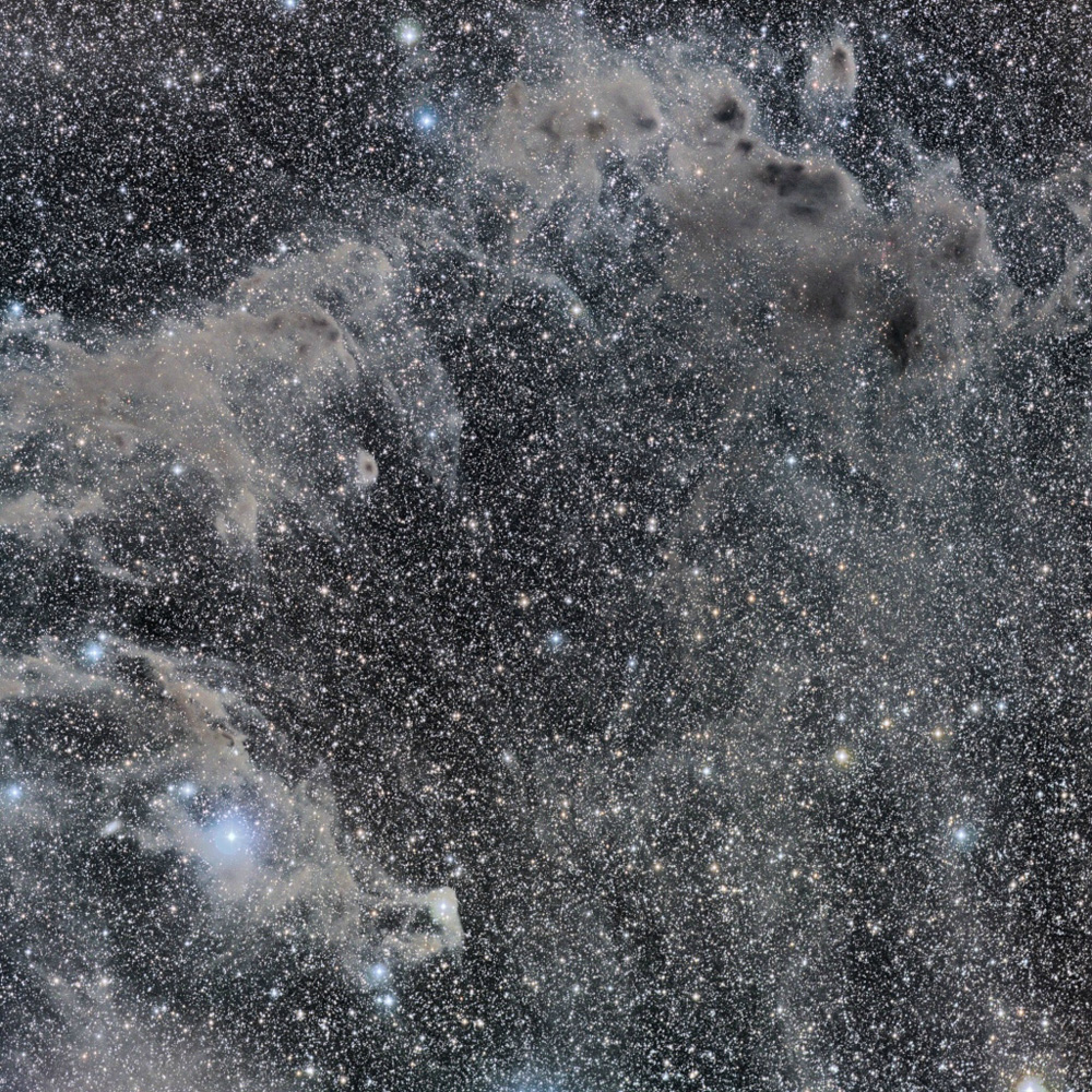 Maria Jose: Fotografias Del Telescopio Espacial Hubble