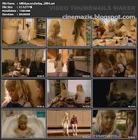 Alltid på en tisdag (2004) Pil Maria Gunnarsson
