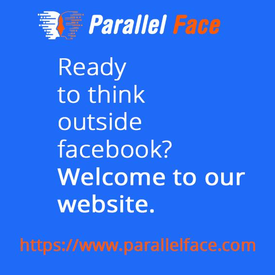 parallelface.com