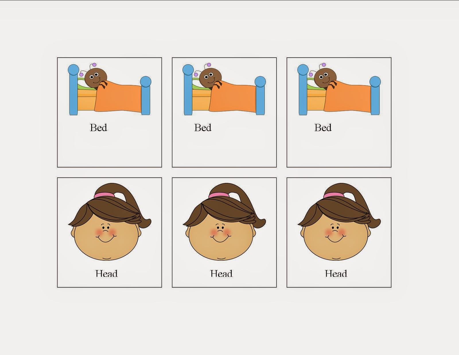Speech Languagetherapysessions Vowel Articulation Cards