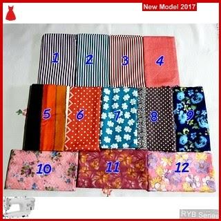 RYB118B Pashmina Corak Cantik png Murah  BMG Online Shop