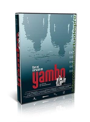 Descargar Con mi corazón en Yambo