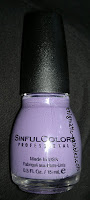 sinful-colors-verbena-swatch