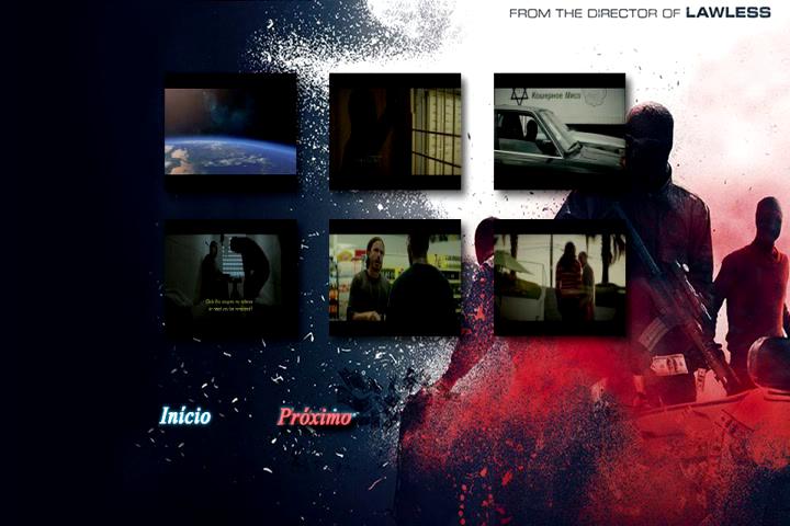 CLICK AQUI  Super Ação 3x1 DVD-R SuperA 25C3 25A7 25C3 25A3o3em17