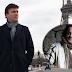 Portugal: Ministério Público acusa Tony Carreira e Ricardo Landum de plágio
