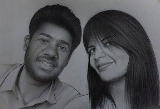 closeup-of-couple-portrait