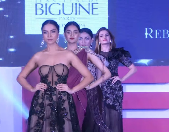she-matters-fashion-show-for social-cause