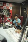 Majnu Song Launch at Red FM-thumbnail-1