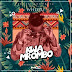 New Audio : WHOZU - Kwa Mrombo | Download Mp3