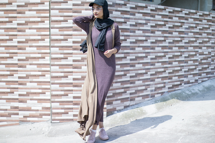 hijab fashion india style little black hijab east essence