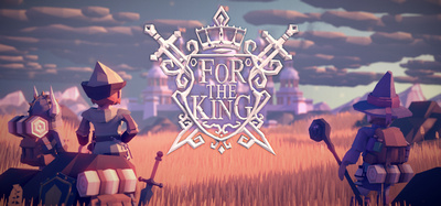 for-the-king-pc-cover-www.ovagames.com