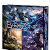[Recensione] Everzone, The Sci-Fi cardgame ovvero Battaglie Strategiche nell'Universo