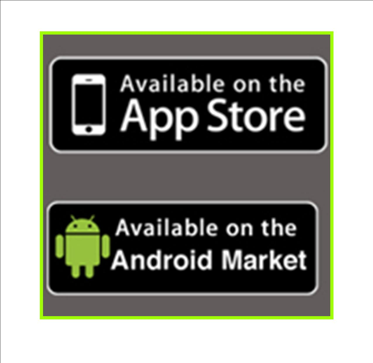 Android Markets