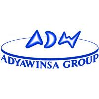 Lowongan Kerja Drafter di PT. Adyawinsa Telecomunication & Electrical