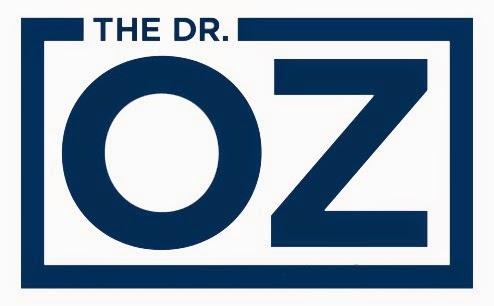 Cara Sehat Ala Dr. Oz