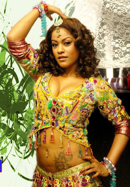 Mumaith Khan Hot Photos ~ Actress wallpapers Hot Latest Stills