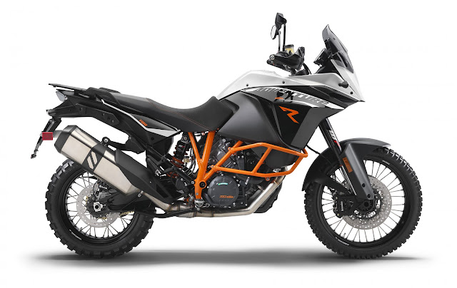 2015 KTM 1190 Adventure R 04