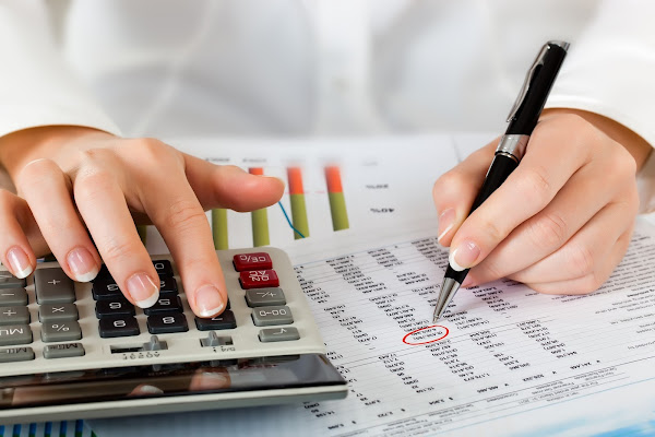 Curso gratis de costos para los negocios