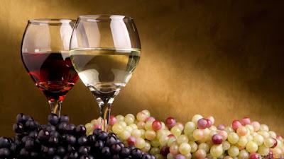 Israel está oficialmente en el mapa para los entusiastas del vino - con una tradición de la vinicultura que data de miles de años, a través de los tiempos bíblicos, e incluso antes. Un enorme agradecimiento al ministerio de relaciones exteriores de Israel por crear este vídeo.