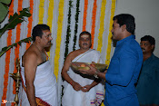 Sunil New Movie Opening Stills-thumbnail-10