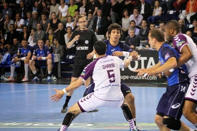 Definidos también los equipos del Final Four de la Copa EHF | Mundo Handball