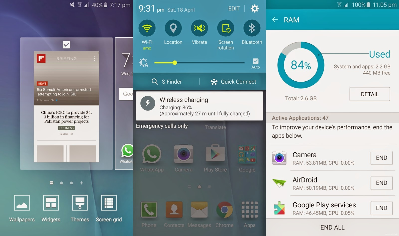 galaxy-s6-gold-touchwiz-android-lollipop-malaysia
