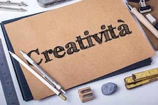 Berbagai Contoh Nyata Kreativitas Guru dalam Penerapan Program Penguatan Pendidikan Karakter Yang Perlu Dilakukan