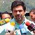 Carlos Ocariz: MUD no participará en dialogo hasta que no cumplan con lo acordado