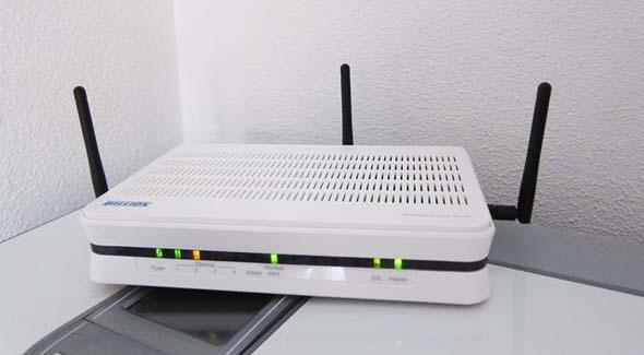 Cara Memperkuat Jaringan WiFi Hotspot di Rumah