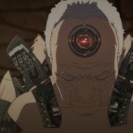 Inuyashiki Episode 04 Subtitle Indonesia