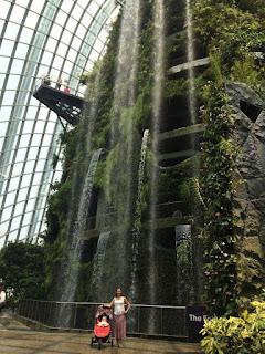 singapore-gardens