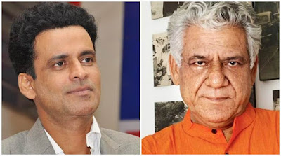 nobody-can-play-om-puri-better-than-me-manoj-bajpayee