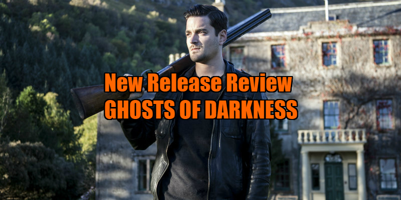 ghosts of darkness review