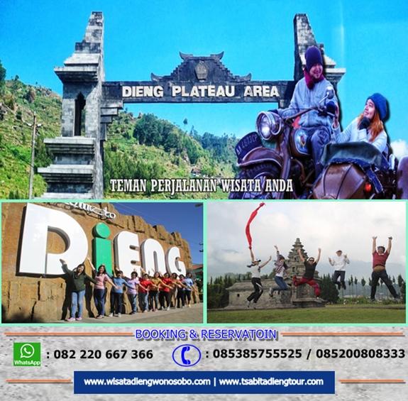 https://www.tsabitadiengtour.com/2017/05/paket-tour-wisata-dieng.html